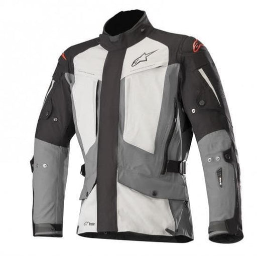 Alpinestars Yaguara Drystar Jacket - Tech Air Compatible