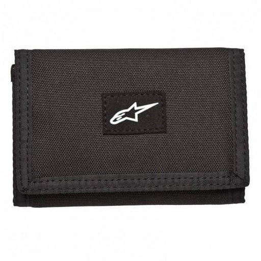 Alpinestars Friction Trifold Wallet