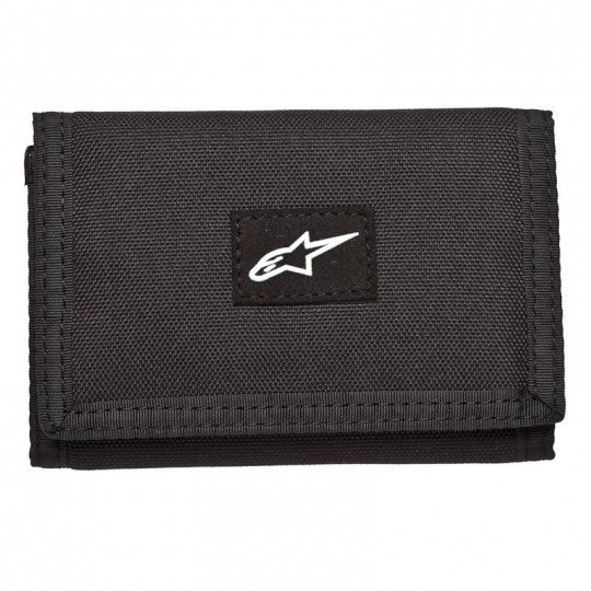 Alpinestars Friction Wallet