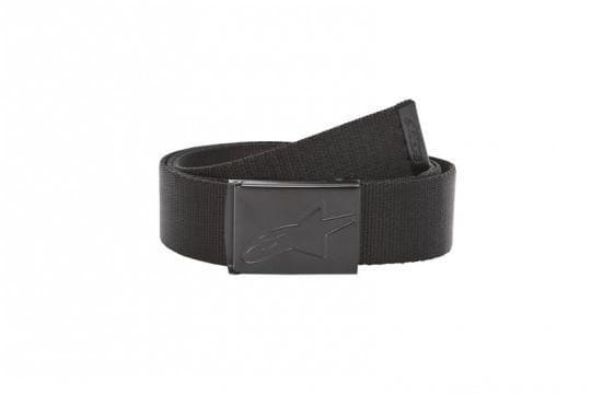 Alpinestars Friction Web Belt