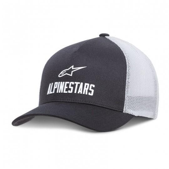Alpinestars Transfer Hat