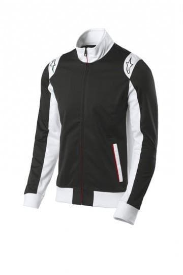 Alpinestars Spa Track Jacket
