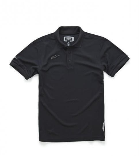 Alpinestars Vortex Polo Shirt
