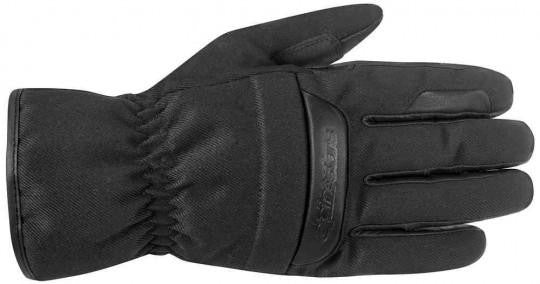 Alpinestars C-5 Drystar Gloves