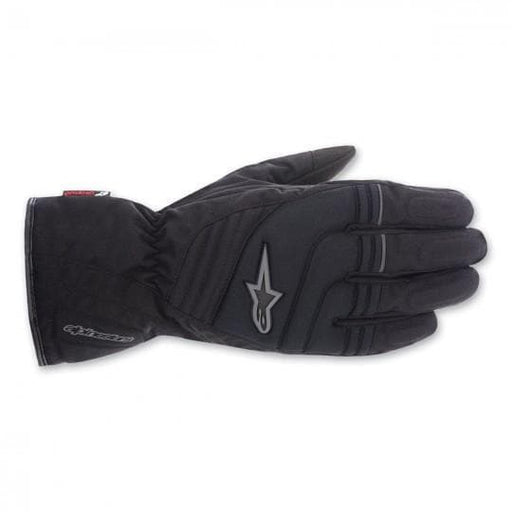 Alpinestars Transition Drystar Gloves