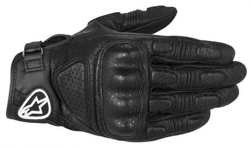 Alpinestars Mustang Gore-Tex Gloves