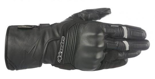 Alpinestars Patron Gore-Tex Gloves With Gore Grip Technology
