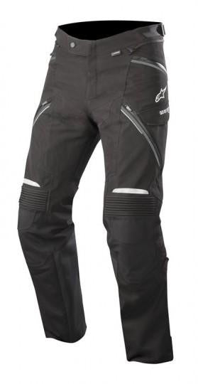 Alpinestars Big Sur Gore-Tex Pro Pants