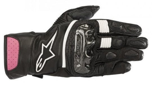 Alpinestars Stella SP-2 V2 Gloves
