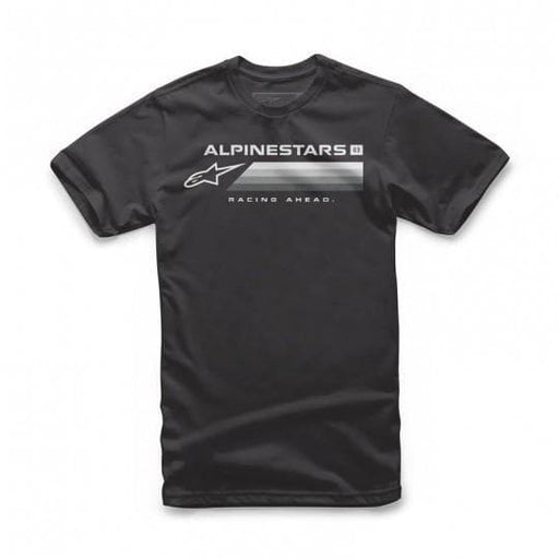 Alpinestars Forward Tee