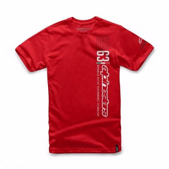 Alpinestars Leader Board Tee