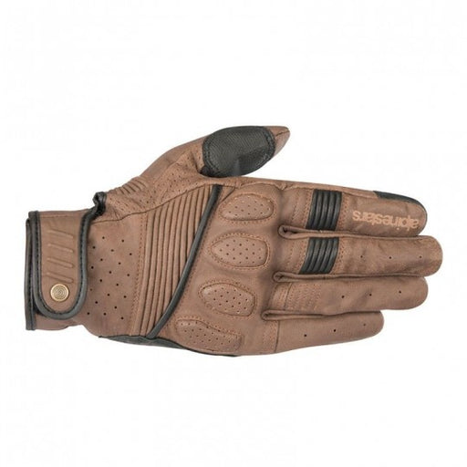 Alpinestars Crazy Eight Gloves