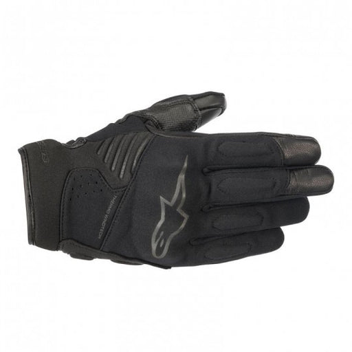 Alpinestars Faster Gloves