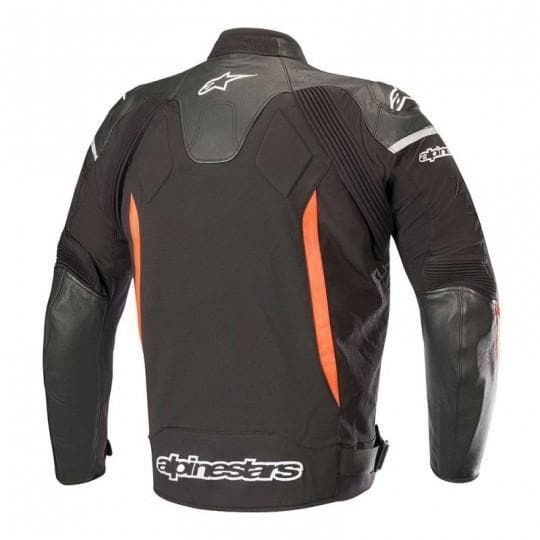 Alpinestars SP X Jacket