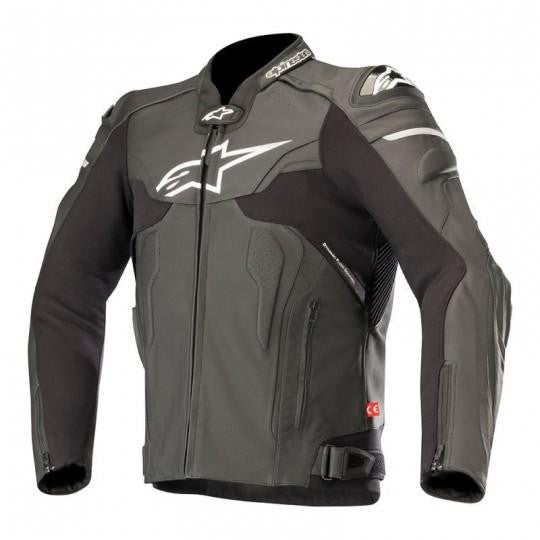 Alpinestars Celer V2 Leather Jacket
