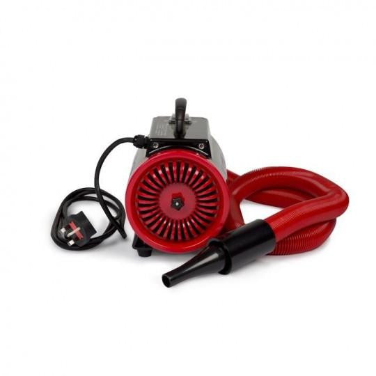 Bruhl MD1900+ Power Motorcycle Dryer