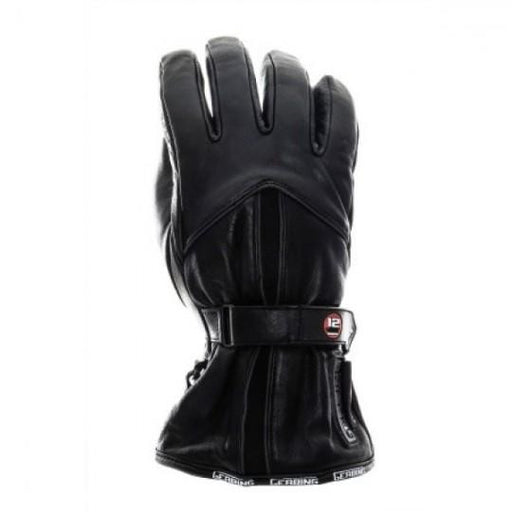 Gerbing G12 Heated Gloves