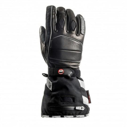 Gerbing T-12 Hybrid Heated Gloves