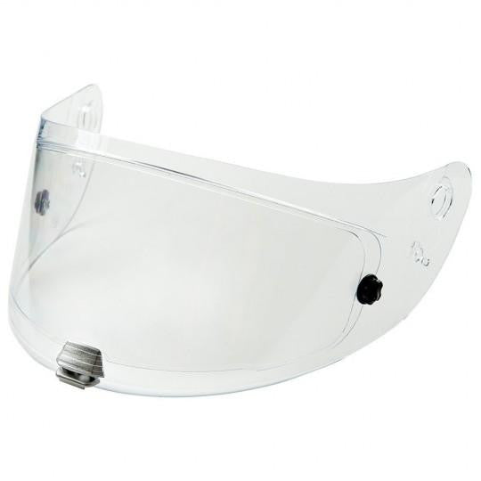 HJ-20M IS-17/FG-17 Clear Visor