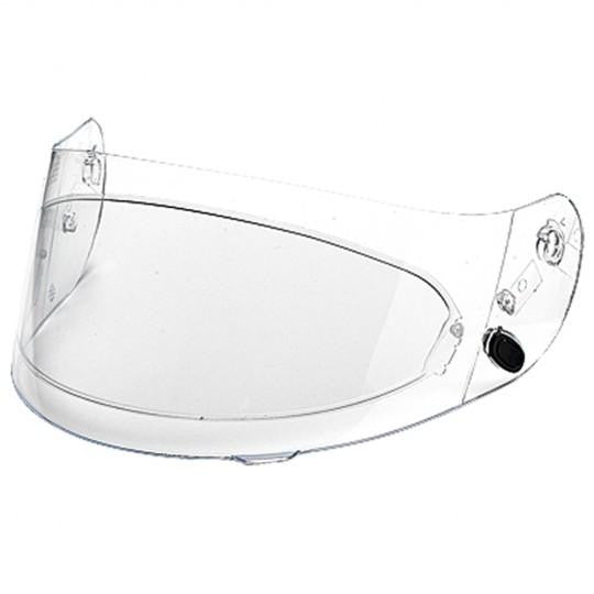 HJ-20P RPHA 10 Plus Clear Visor