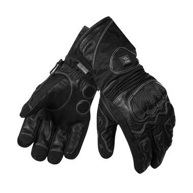 Keis X800i Heated Glove