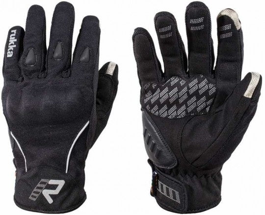 Rukka Forsair Glove Black