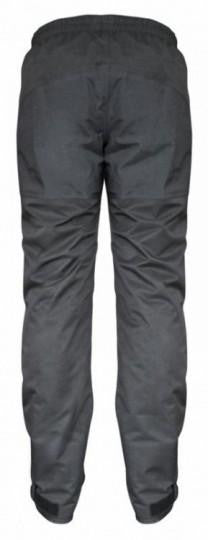 Jump-In Overtrouser C2 Standard