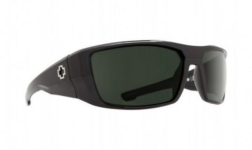 SPY Dirk Hawaii Sunglasses