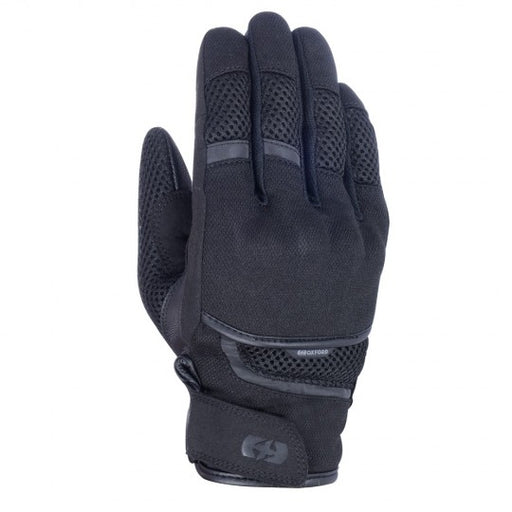 Brisbane Air MS Short Summer Glove