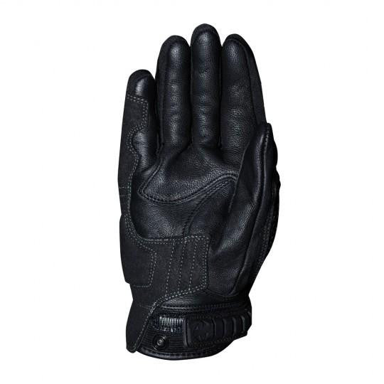 RP-4 Short Sport Glove Tech Black 2XL
