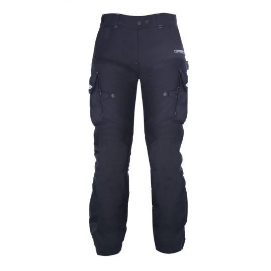 Oxford Montreal 2.0 WS Textile Regular Pants