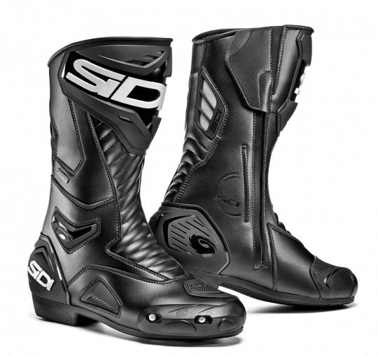 Sidi Sports Boots Performer Gore