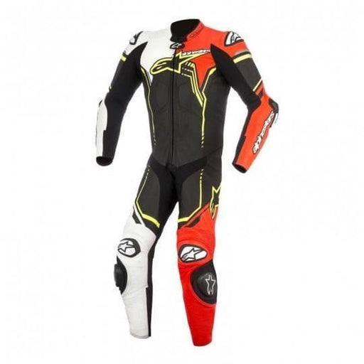 Alpinestars GP Plus V2 Leather Suit