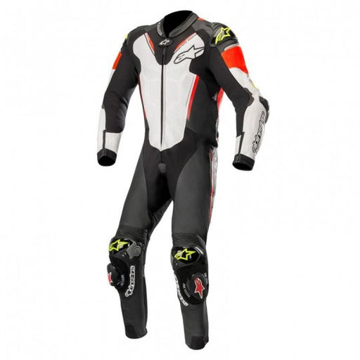Alpinestars Atem V3 Leather Suit 1 Pc