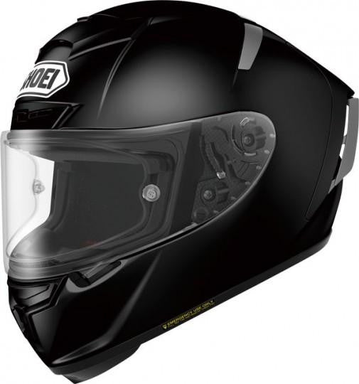 Shoei X-Spirit 3 Plain