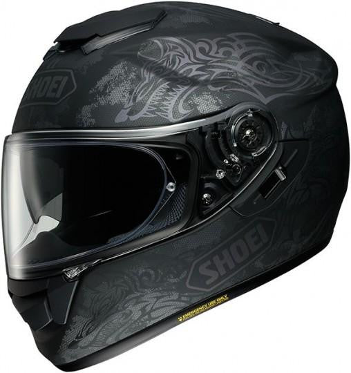 Shoei GT Air Fable