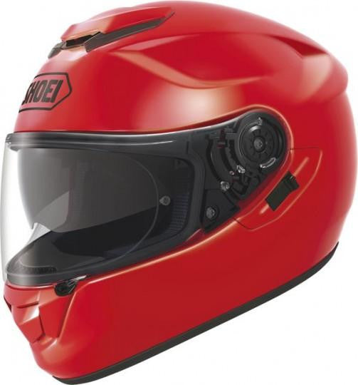 Shoei GT Air Helmet