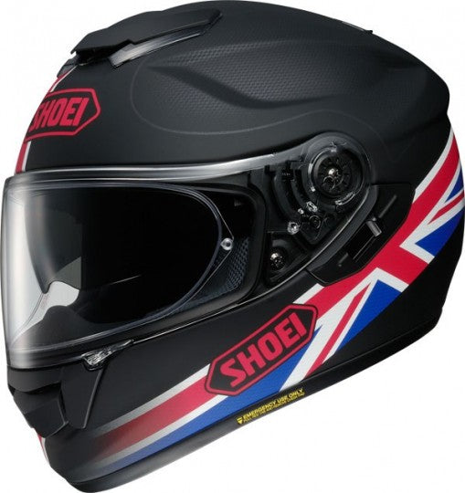 Shoei GT Air Royalty
