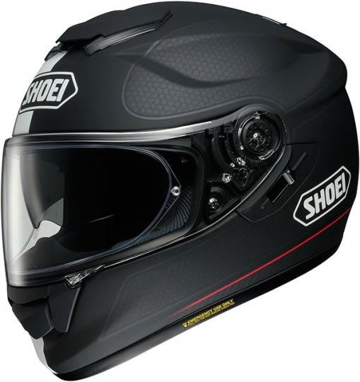 Shoei GT Air Wanderer 2
