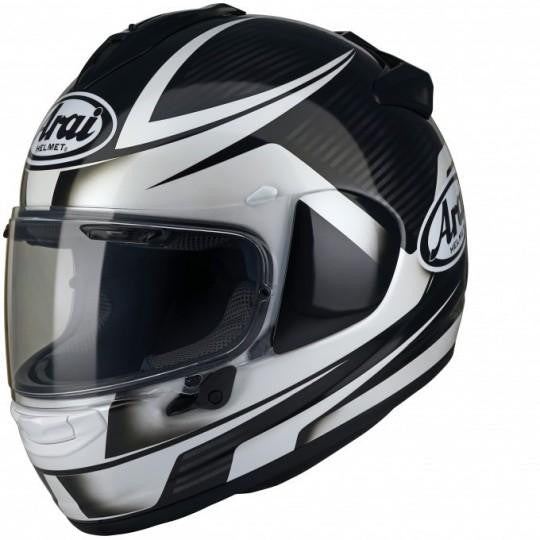 Arai Chaser-X Tough
