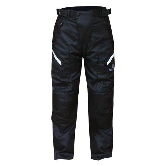 Spartan T14 Trousers