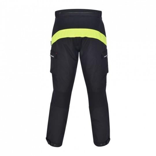 Oxford Montreal 2.0 MS Textile Regular Pants