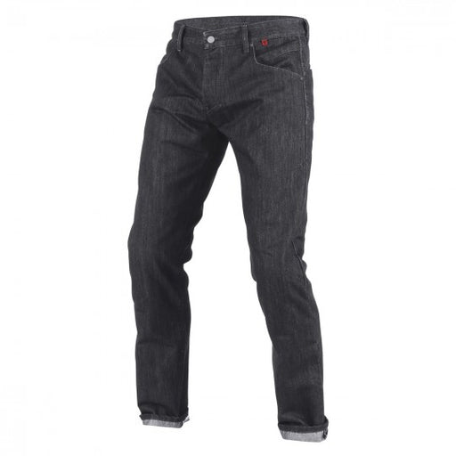 Dainese Strokeville Kevlar Jeans