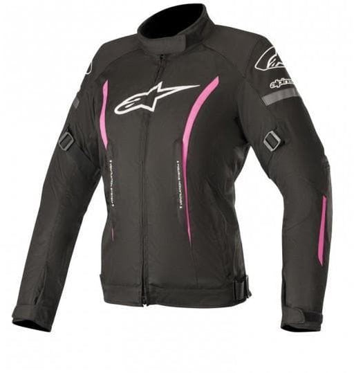 Alpinestars Stella Gunner V2 Waterproof Jacket