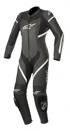 Alpinestars Stella Kira 1PC Suit