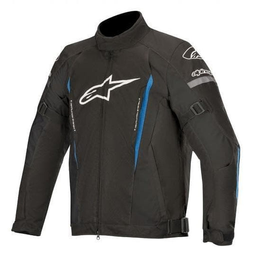 Alpinestars Gunner V2 Waterproof Jacket