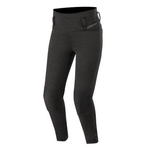 Alpinestars Banshee Ladies Leggings