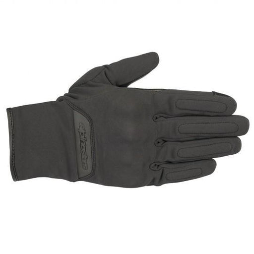 Alpinestars C-1 V2 Gore Windstopper Gloves