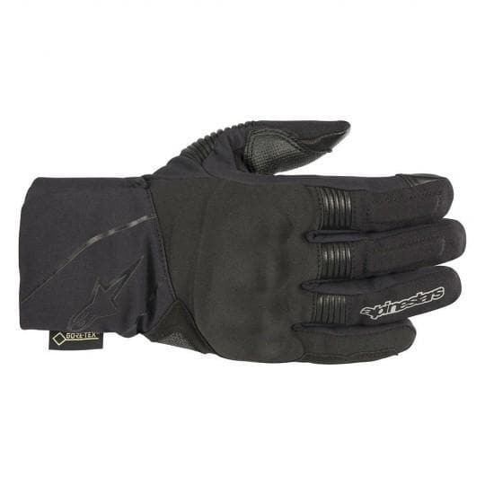 Alpinestars Winter Surfer Goretex Gloves