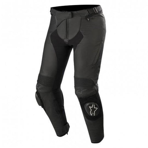 Alpinestars Stella Missile V2 Leather Pant
